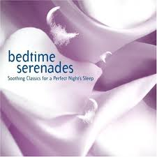Bedtime%20Serenades%20Tranquil%20Classics%20for%20the%20Perfect%20Night%27s%20Sleep%20-%20Classical