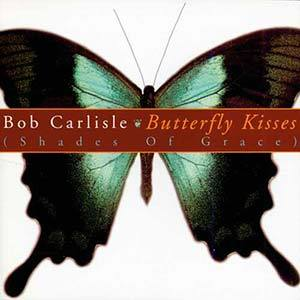 Butterfly%20Kisses%20%28Shades%20of%20Grace%29