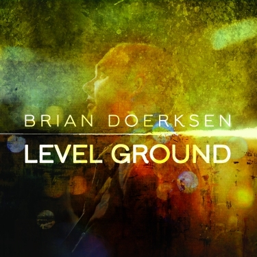 Level%20Ground