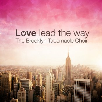 Love%20lead%20the%20way