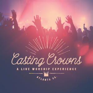 A%20Live%20Worship%20Experience