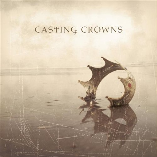 Casting%20Crowns