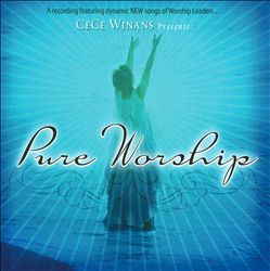 Cece%20Winans%20Presents%20Pure%20Worship