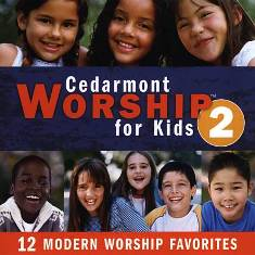 Cedarmont%20Worship%20for%20Kids%2C%20Vol.%202