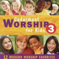 Cedarmont%20Worship%20for%20Kids%2C%20Vol.%203