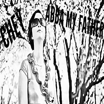 Abba%20my%20father%20%28CD%20Single%29