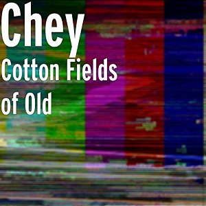 Cotton%20Fields%20of%20Old%20%20%28CD%20Single%29