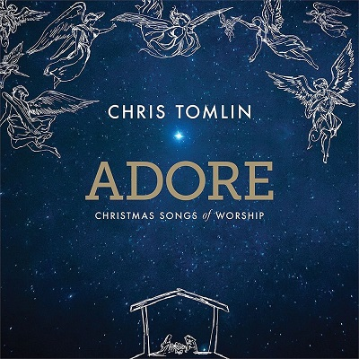 Adore%3A%20Christmas%20Songs%20of%20Worship