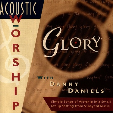 Glory%20Acoustic%20Worship