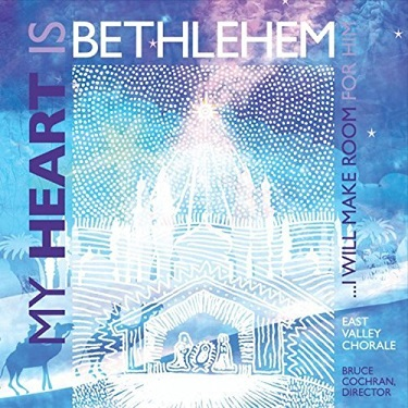 My%20Heart%20Is%20Bethlehem