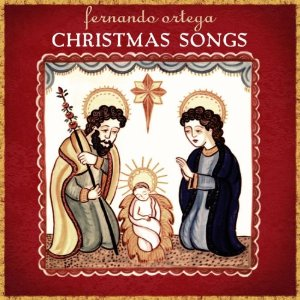 Christmas%20Songs