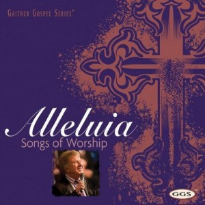 Alleluia%20Songs%20of%20Worship