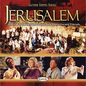 Jerusalem%20Homecoming