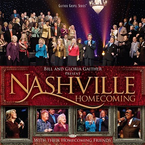 Nashville%20Homecoming