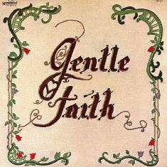 Gentle%20Faith