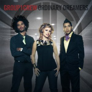 Ordinary%20Dreamers
