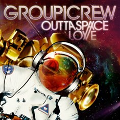 Outta%20Space%20Love