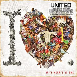 United%20I%20Heart%20Revolution%20With%20Hearts%20As%20One