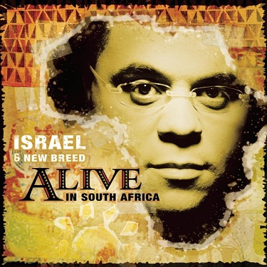 Alive%20in%20South%20Africa