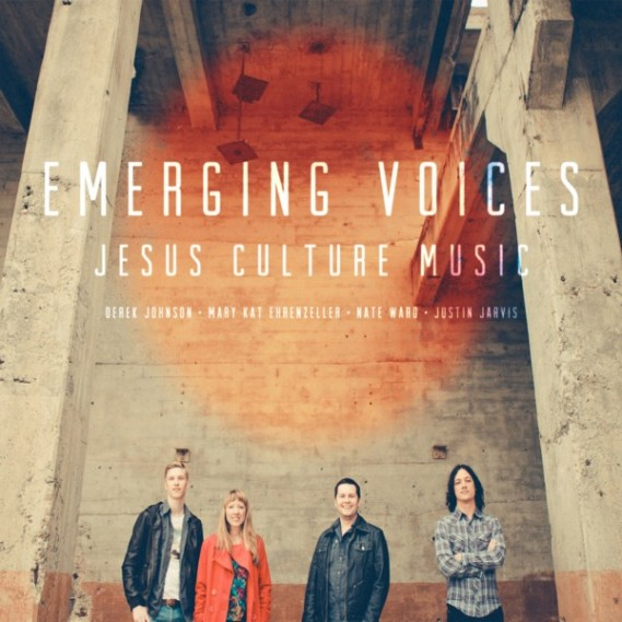 Emerging%20Voices