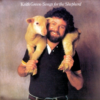 Songs%20for%20the%20Shepherd