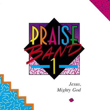 Praise%20Band%201-%20Jesus%20Mighty%20God
