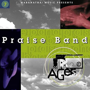 Praise%20Band%207%20-%20Rock%20Of%20Ages