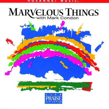 Marvelous%20Things