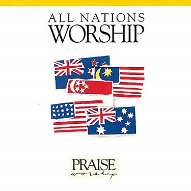 All%20Nations%20Worship