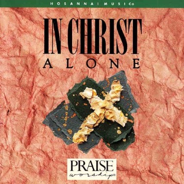 In%20Christ%20Alone