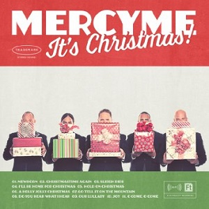 MercyMe%2C%20It%27s%20Christmas%21