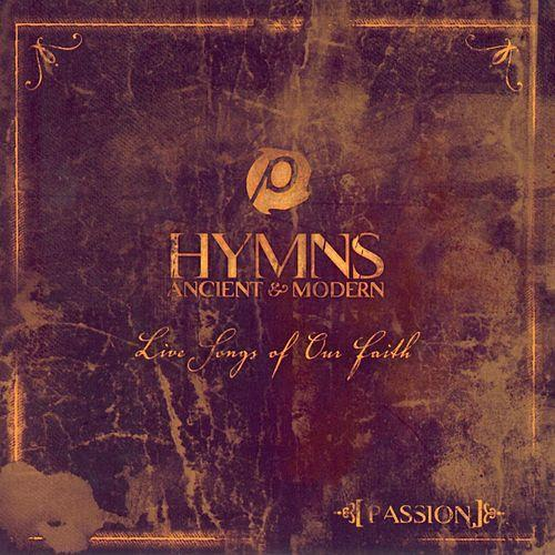 Hymns%20Ancient%20and%20Modern