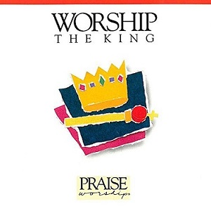 Worship%20The%20King