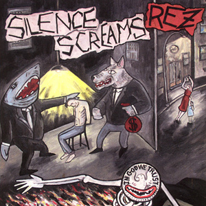 Silence%20Screams