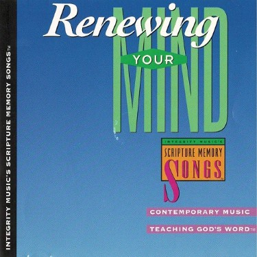 Renewing%20Your%20Mind