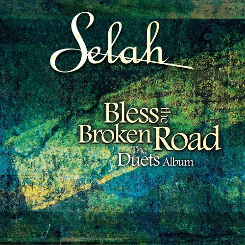 Bless%20the%20Broken%20Road-%20The%20Duets%20Album