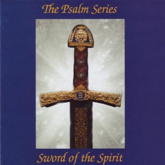 Sword%20of%20the%20Spirit%20Psalm%20Series%20With%20Kent%20Henry%20Vol.%201