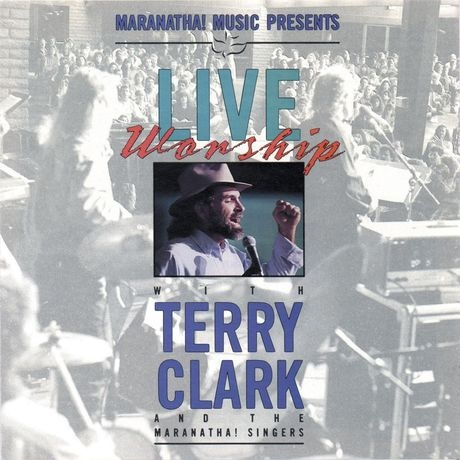 Live%20Worship%20With%20Terry%20Clark