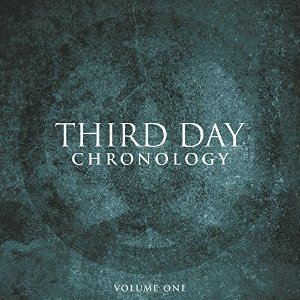 Chronology%2C%20Vol.%201%20