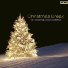 Christmas%20Break%20-%20A%20Relaxing%20Classical%20Mix