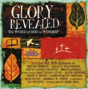 Glory%20Revealed%20-%20The%20Word%20of%20God%20in%20Worship