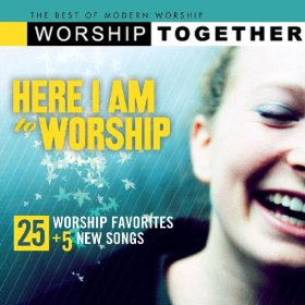 Here%20I%20Am%20To%20Worship%20Volume%201