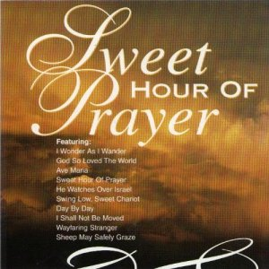 Sweet%20Hour%20of%20Prayer