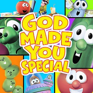 God%20Made%20You%20Special