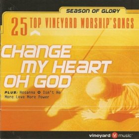 25%20Top%20Vineyard%20Worship%20Songs%20%28Change%20My%20Heart%20Oh%20God%29