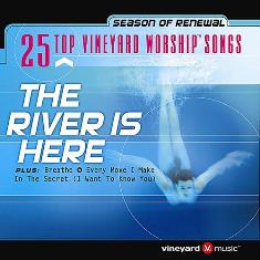25%20Top%20Vineyard%20Worship%20Songs%20%28The%20River%20Is%20Here%29