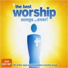 The%20Best%20Worship%20Songs%20Ever%21