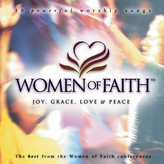 Women%20of%20Faith%20-%20Joy%20Grace%20Love%20%26%20Peace