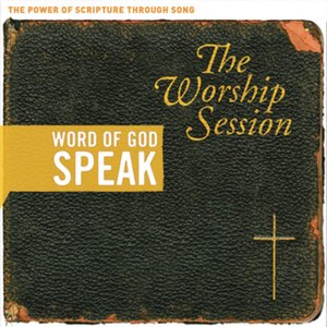 The%20Worship%20Session