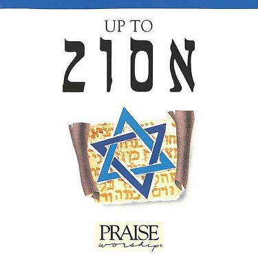 Up%20to%20Zion